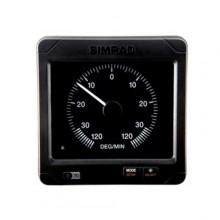 Simrad IS70 ROT Indicator