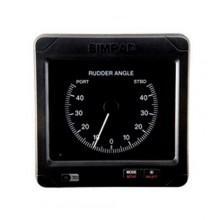 Simrad IS70 Rudder indicator