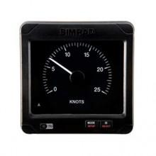 Simrad IS70 Speed Indicator