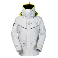 Musto MPX Offshore