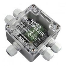 Actisense NMEA0183 Data Multiplexor