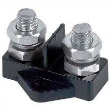 Bep marine Insulated Stud