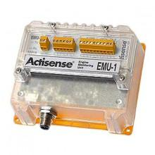 Actisense Engine Monitoring Unit