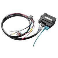 Mastervolt Alpha Pro II MasterBus Charge Regulator