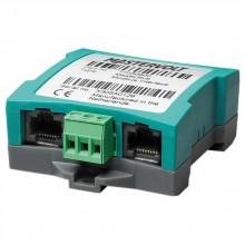Mastervolt Masterbus ModBus Interface
