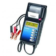 Midtronics Battery Tester