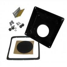 Raymarine Flush Mount Kit