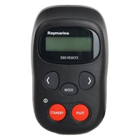 Raymarine S100 Controller Only