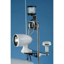 Scanstrut Navilight Antennas Power Tower