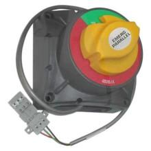 Bep marine Remote Operated Motorised Battery Switch