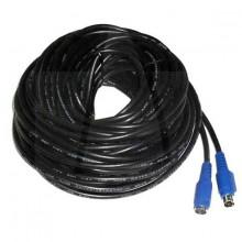 Fusion Extension Cable
