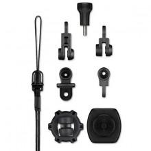 Garmin Adjustable Mounting Arms Kit Virb