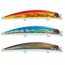 Duel Aile Magnet 3G Lipless Minnow F 145mm