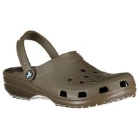 d42d106bfd8 Crocs buy and offers Crocs nautical   fishing equipment on Waveinn