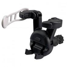 Railblaza Adjustable Mobile Holder