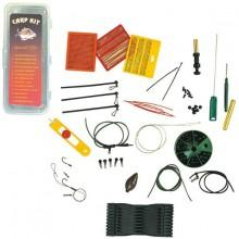Carp professional Carp Fishing Accessories Kit