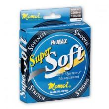 Momoi Hi Max Supersoft 300