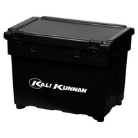 Kali kunnan Drawer