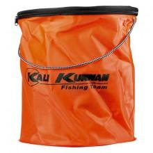 Kali kunnan Maxi Folding Bucket