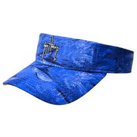 Guy harvey Legend Visor