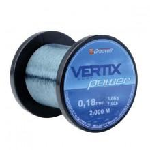 Vertix Power 2000m