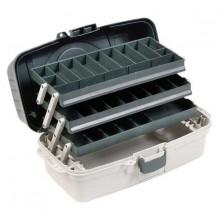 Grauvell Tackle Tray 7003
