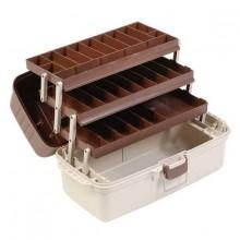 Grauvell Tackle Tray 7004