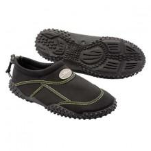 Grauvell Neoprene Shoes ES3 111