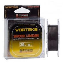 Vorteks Shock Leader 50