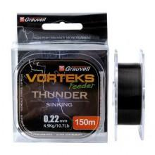 Vorteks feeder Thunder 150