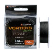 Vorteks feeder Braid 150