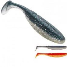 Sakura Slit Shad 150 mm 3 pcs
