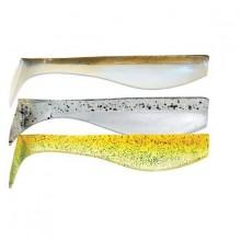 Sakura Belly Shad 100
