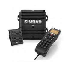Simrad RS90 BB VHF