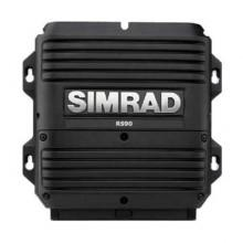 Simrad RS90 Blackbox VHF