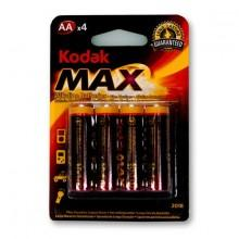 Aquas Battery R06 AA