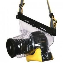 Ewa marine Underwater Housing U B100