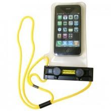 Ewa marine Underwater Housing iWPC for iPhone/iPOD