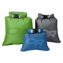 Outdoor research Dry Ditty Sacks Set Of 3