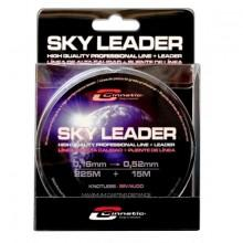 cinnetic-sky-leader-240-m