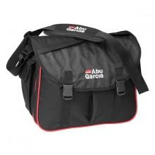 Abu garcia Allround Game