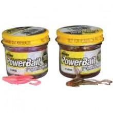 Berkley Powerbait Micro Power Nymph Shad 30