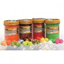 Berkley PowerBait Select Glitter Trout Bait