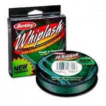 Berkley Whiplash 220mm