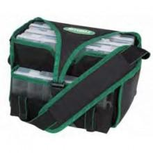Mitchell Luggage Tackle Box