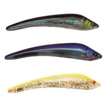 Sebile Koolie Minnow Big Round Lip 118