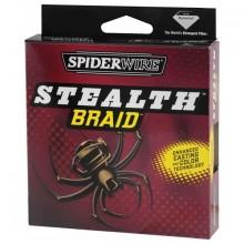 Spiderwire Stealth 137