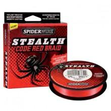Spiderwire Stealth Code 137