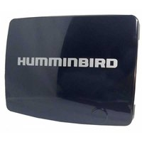 Humminbird 500 to 700 series