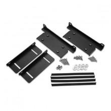 Garmin Flat Mount Kit Small